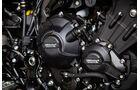 Yamaha Niken Trooper Lu Turbo